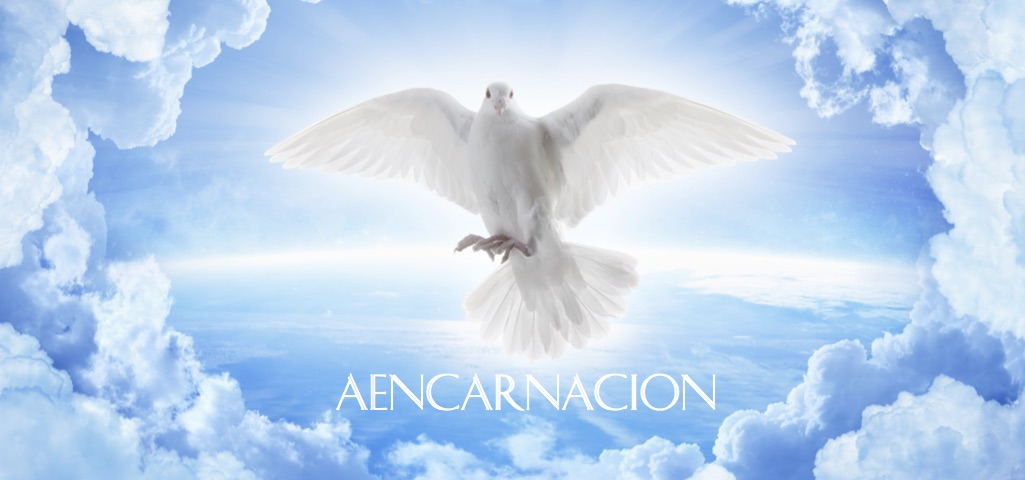 Aencarnacion